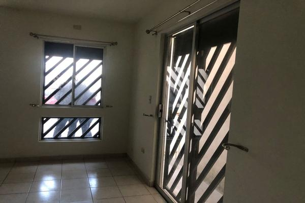Foto de casa en venta en san antonio 149, misión san jose, apodaca, nuevo león, 0 No. 06