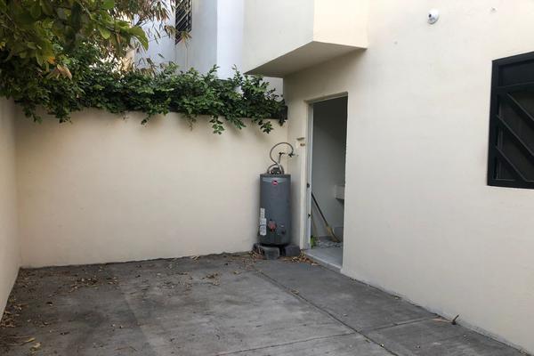 Foto de casa en venta en san antonio 149, misión san jose, apodaca, nuevo león, 0 No. 08