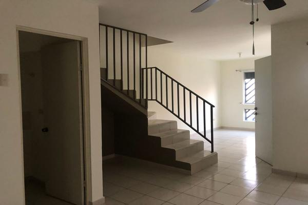 Foto de casa en venta en san antonio 149, misión san jose, apodaca, nuevo león, 0 No. 12