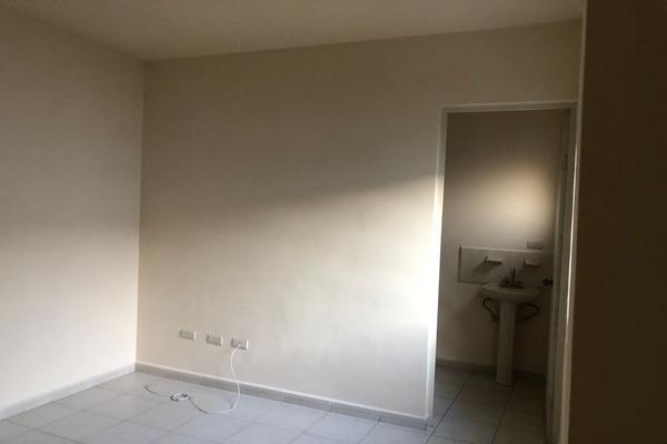 Foto de casa en venta en san antonio 149, misión san jose, apodaca, nuevo león, 0 No. 14