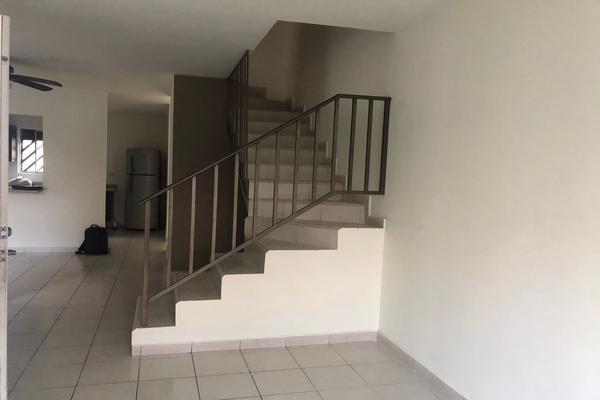 Foto de casa en venta en san antonio 149, misión san jose, apodaca, nuevo león, 0 No. 16