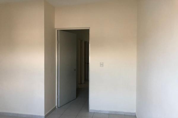 Foto de casa en venta en san antonio 149, misión san jose, apodaca, nuevo león, 0 No. 19
