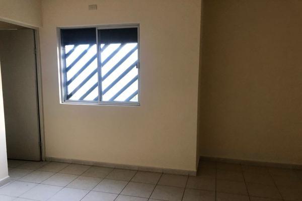 Foto de casa en venta en san antonio 149, misión san jose, apodaca, nuevo león, 0 No. 20