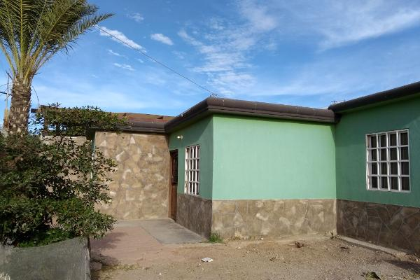Foto de local en venta en san antonio 31, palo verde, hermosillo, sonora, 4375896 No. 03