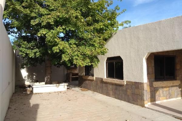 Foto de local en venta en san antonio 31, palo verde, hermosillo, sonora, 4375896 No. 05