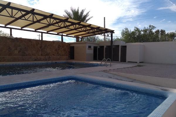 Foto de local en venta en san antonio 31, palo verde, hermosillo, sonora, 4375896 No. 06