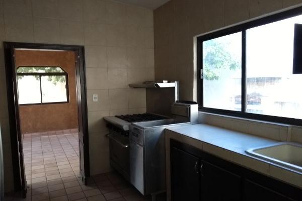 Foto de local en venta en san antonio 31, palo verde, hermosillo, sonora, 4375896 No. 08