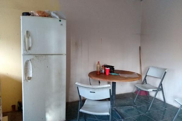Foto de local en venta en san antonio 31, palo verde, hermosillo, sonora, 4375896 No. 09