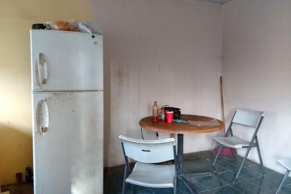 Foto de local en venta en san antonio 31, palo verde, hermosillo, sonora, 4375896 No. 10