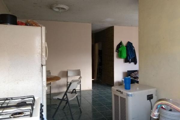 Foto de local en venta en san antonio 31, palo verde, hermosillo, sonora, 4375896 No. 11