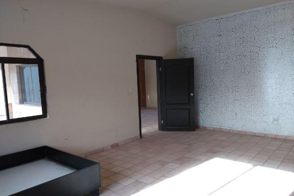 Foto de local en venta en san antonio 31, palo verde, hermosillo, sonora, 4375896 No. 12