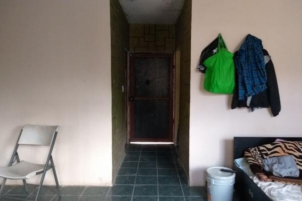Foto de local en venta en san antonio 31, palo verde, hermosillo, sonora, 4375896 No. 13