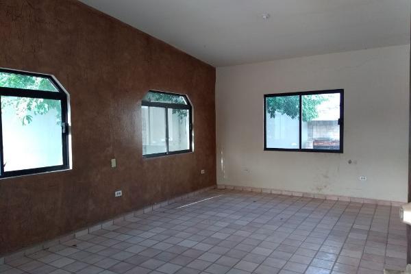 Foto de local en venta en san antonio 31, palo verde, hermosillo, sonora, 4375896 No. 14