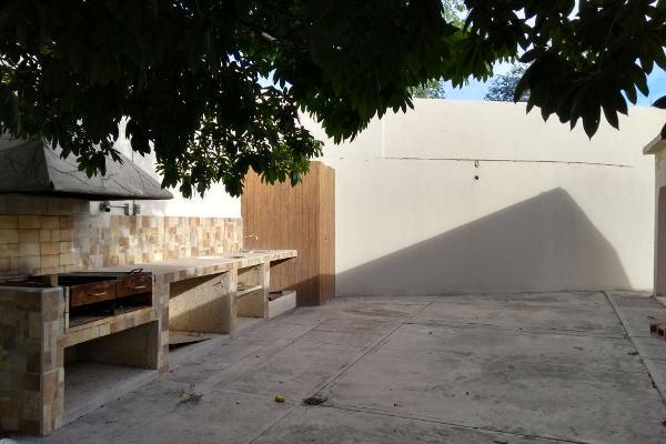 Foto de local en venta en san antonio 31, palo verde, hermosillo, sonora, 4375896 No. 16