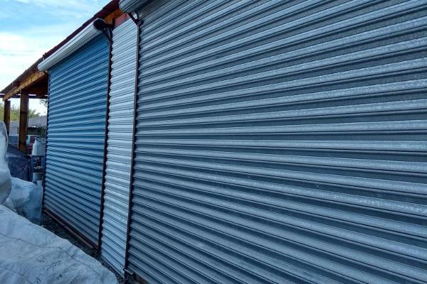 Foto de local en venta en san antonio 31, palo verde, hermosillo, sonora, 4375896 No. 17