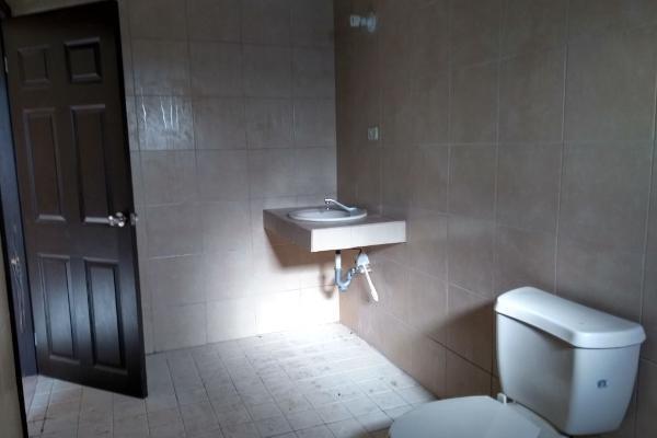 Foto de local en venta en san antonio 31, palo verde, hermosillo, sonora, 4375896 No. 21