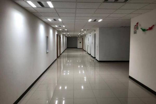 Foto de edificio en renta en san antonio abad , transito, cuauhtémoc, df / cdmx, 5895792 No. 02
