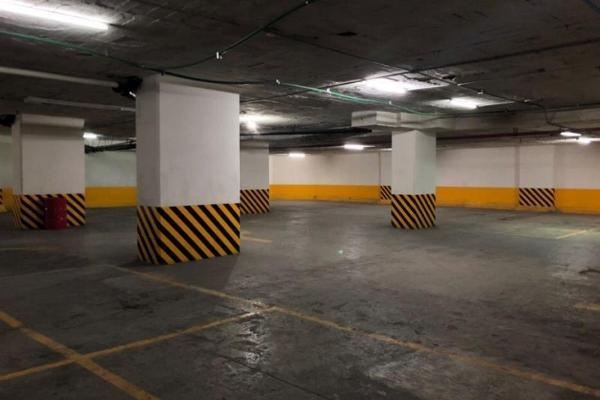 Foto de edificio en renta en san antonio abad , transito, cuauhtémoc, df / cdmx, 5895792 No. 06