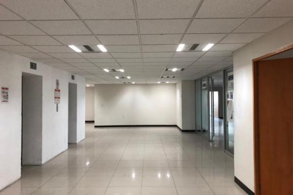Foto de edificio en renta en san antonio abad , transito, cuauhtémoc, df / cdmx, 5895792 No. 07
