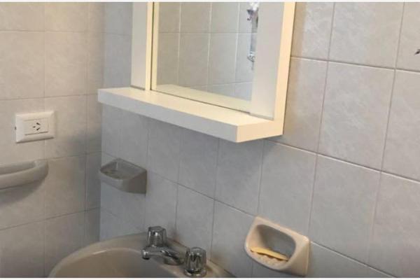 Foto de casa en venta en  , san antonio, azcapotzalco, df / cdmx, 5303102 No. 01