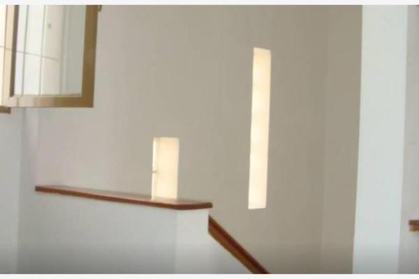 Foto de casa en venta en  , san antonio, azcapotzalco, df / cdmx, 5303102 No. 02