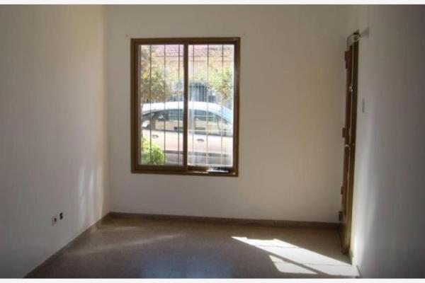 Foto de casa en venta en  , san antonio, azcapotzalco, df / cdmx, 5303102 No. 03
