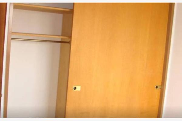 Foto de casa en venta en  , san antonio, azcapotzalco, df / cdmx, 5303102 No. 04