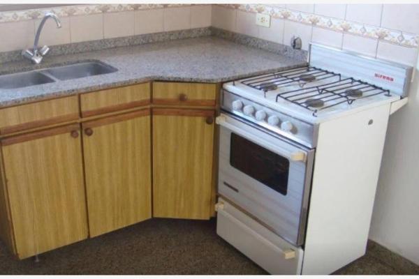 Foto de casa en venta en  , san antonio, azcapotzalco, df / cdmx, 5303102 No. 06