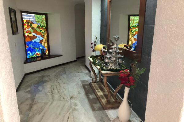 Foto de casa en venta en san antonio , camino real, zapopan, jalisco, 0 No. 02