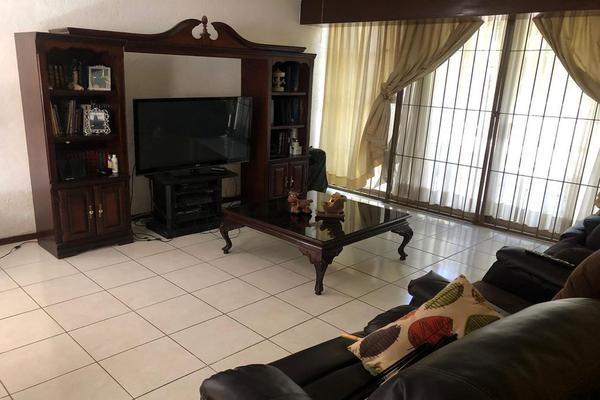 Foto de casa en venta en san antonio , camino real, zapopan, jalisco, 0 No. 03