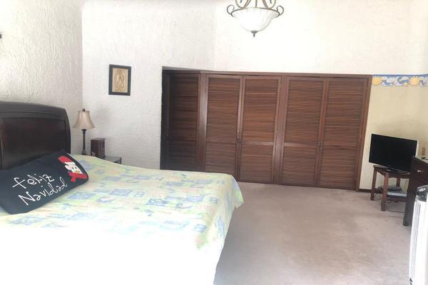 Foto de casa en venta en san antonio , camino real, zapopan, jalisco, 0 No. 05
