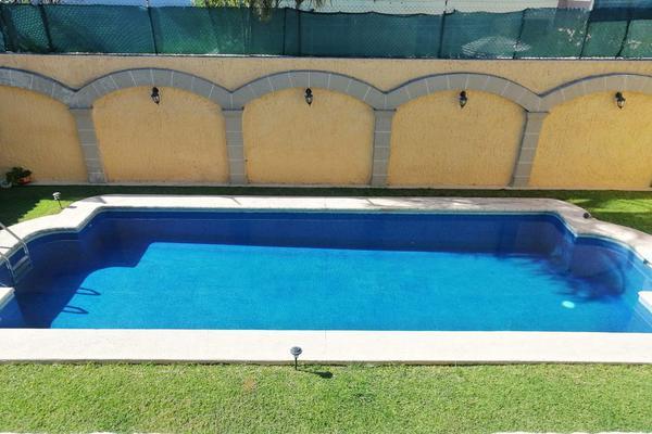 Foto de casa en venta en san antonio , camino real, zapopan, jalisco, 0 No. 11
