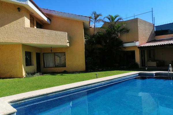 Foto de casa en venta en san antonio , camino real, zapopan, jalisco, 0 No. 13