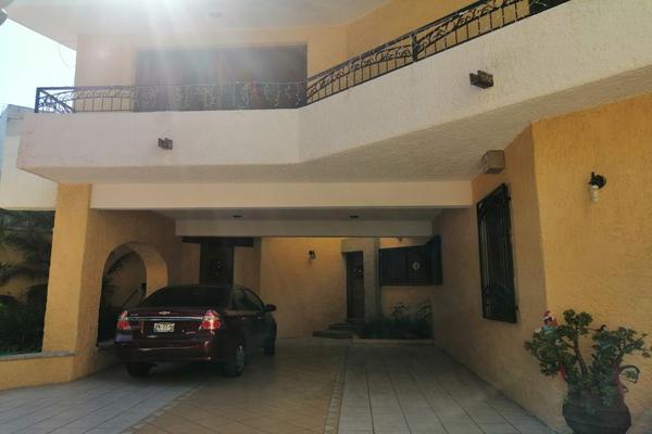 Foto de casa en venta en san antonio , camino real, zapopan, jalisco, 0 No. 14