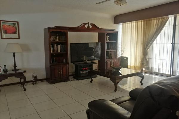 Foto de casa en venta en san antonio , camino real, zapopan, jalisco, 0 No. 15