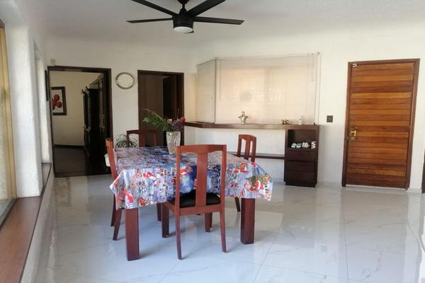 Foto de casa en venta en san antonio , camino real, zapopan, jalisco, 0 No. 16