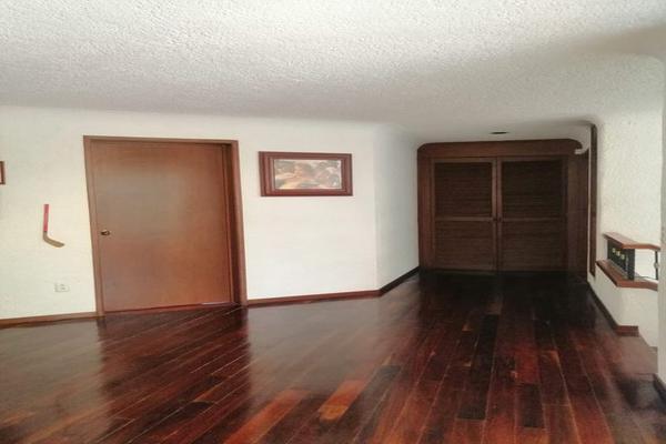 Foto de casa en venta en san antonio , camino real, zapopan, jalisco, 0 No. 18