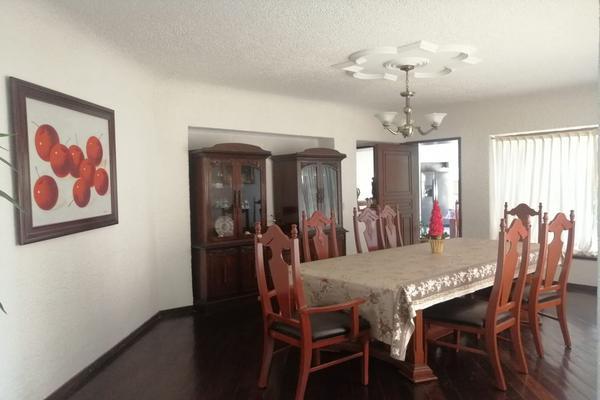 Foto de casa en venta en san antonio , camino real, zapopan, jalisco, 0 No. 21