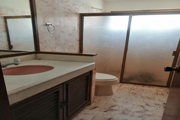 Foto de casa en venta en san antonio , camino real, zapopan, jalisco, 0 No. 24