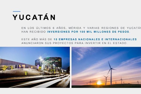 Foto de terreno comercial en venta en  , san antonio chel, hunucmá, yucatán, 14038645 No. 02