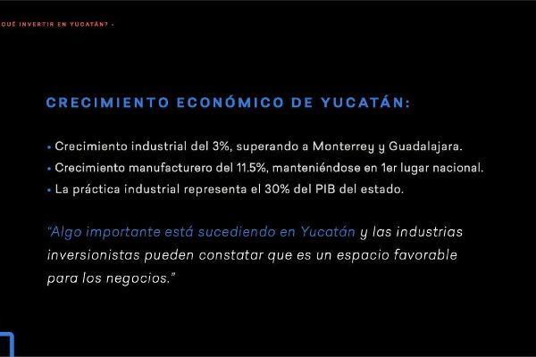 Foto de terreno comercial en venta en  , san antonio chel, hunucmá, yucatán, 14038645 No. 06