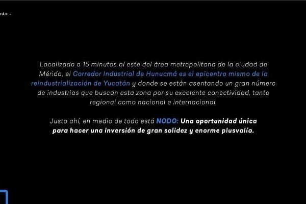 Foto de terreno comercial en venta en  , san antonio chel, hunucmá, yucatán, 14038645 No. 09