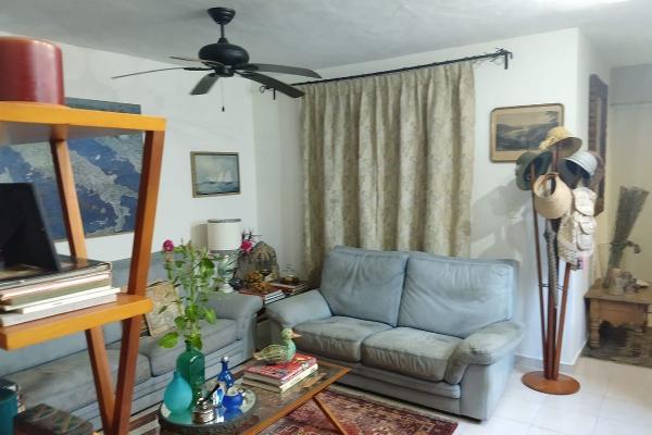 Foto de casa en venta en  , san antonio cinta iii, mérida, yucatán, 5977109 No. 03