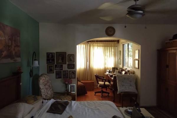 Foto de casa en venta en  , san antonio cinta, mérida, yucatán, 5977109 No. 13