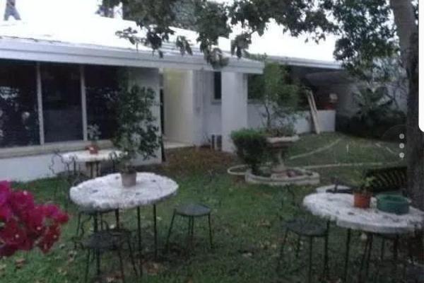 Foto de casa en venta en  , san antonio cinta, mérida, yucatán, 8339957 No. 02