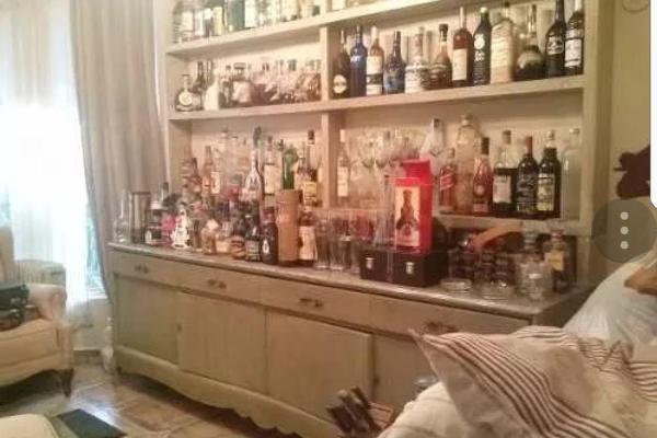 Foto de casa en venta en  , san antonio cinta, mérida, yucatán, 8339957 No. 03