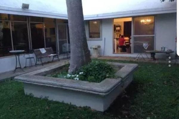 Foto de casa en venta en  , san antonio cinta, mérida, yucatán, 8339957 No. 04