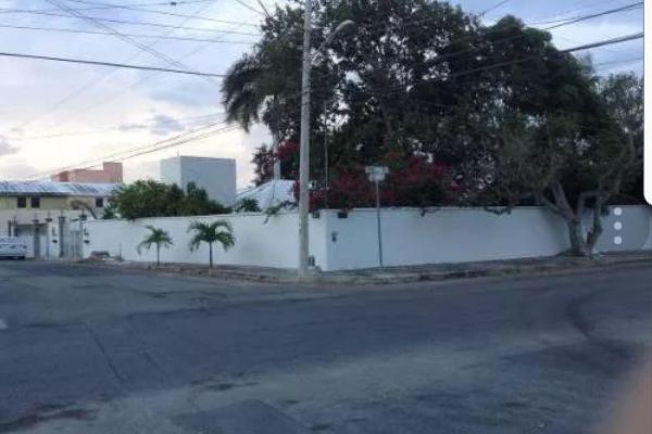 Foto de casa en venta en  , san antonio cinta, mérida, yucatán, 8339957 No. 05