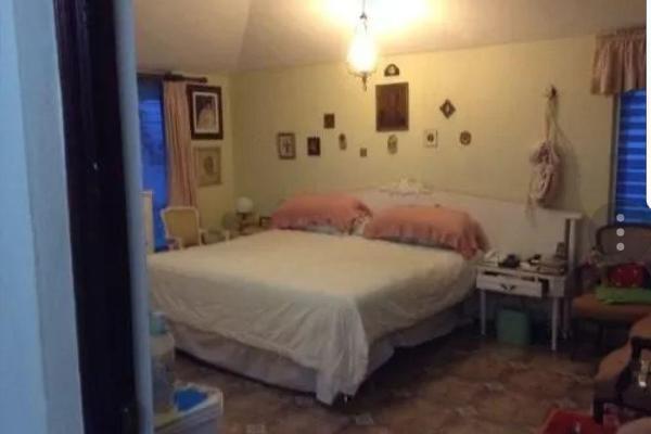 Foto de casa en venta en  , san antonio cinta, mérida, yucatán, 8339957 No. 06