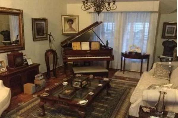 Foto de casa en venta en  , san antonio cinta, mérida, yucatán, 8339957 No. 07